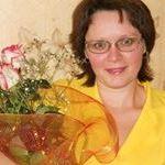 Evgenia Reyn