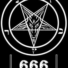 hyudha 666