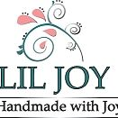 Lil Joy (pty) ltd