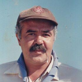 Cavit Güngör