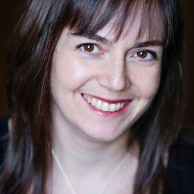 Michele Fogal