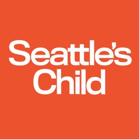 Seattle's Child Magazine