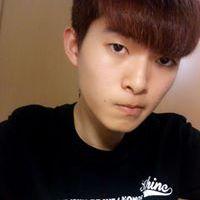 濰揚 江 (willy60007) on Pinterest