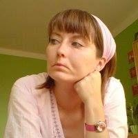 Monika Chizecová