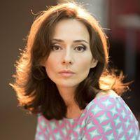 Марина Мошкунова