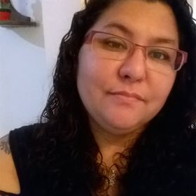 Marcia Kazue Rodrigues