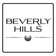 BeverlyHills Hotel