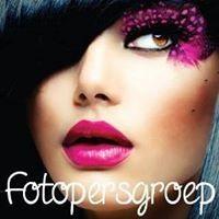Fotopersgroep Holland