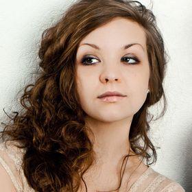 Sofia Dmitrienko