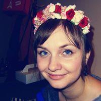 Katka Šujanová