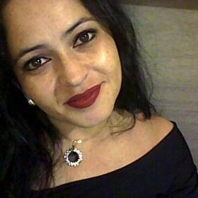 Elane Cristina