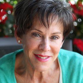 Sue Ellen Katz