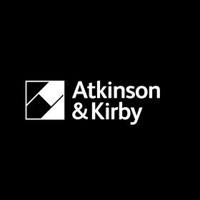 Atkinson & Kirby