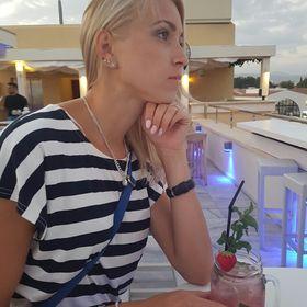 Henna Högström