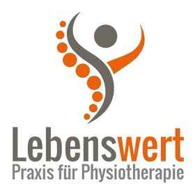 Physiotherapie Lebenswert