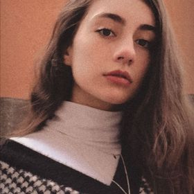 Maria Morar