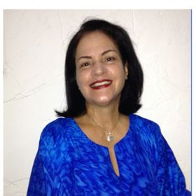 Barbara Quadros