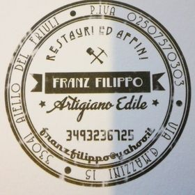 Franz restauri&affini