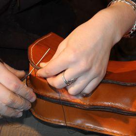 Margaux Beara Belts