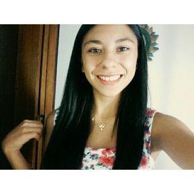 Vanessa Cadena