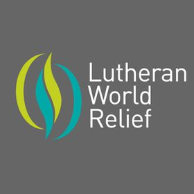 36 Causes Ideas World Relief Lutheran Poverty And Hunger