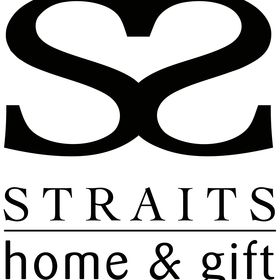 Straits Trading Home & Gift