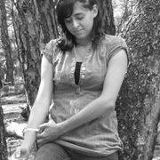 Veronika Maez