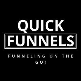 QuickFunnels