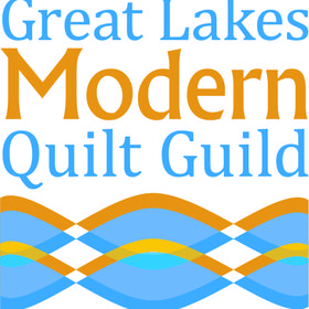 Great Lakes Modern Quilter