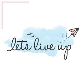 Lets Liveup