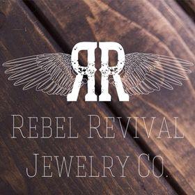Rebel Revival Jewelry Company