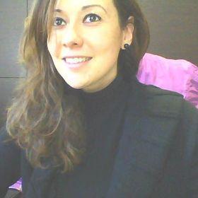 Beatrice Orazi