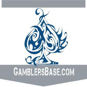 gamblersbase