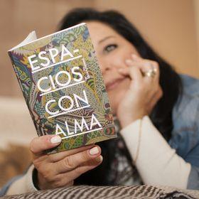 Diseñadora Lucia Casanova
