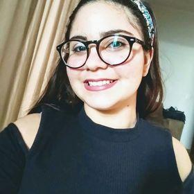 Maria Júlia