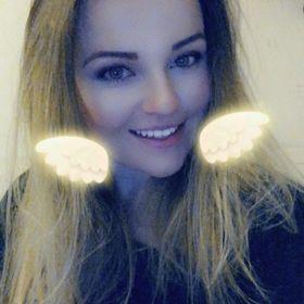 Karolina Burda
