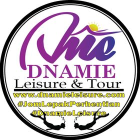 DNAMIE Leisure & Tour