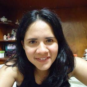 Gisselle Echeverria