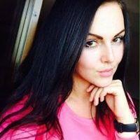 Kateřina Březinová