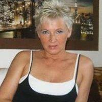 Zdeňka Čandová