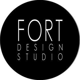 Fort Design Studio