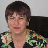 Marcela Brezanu
