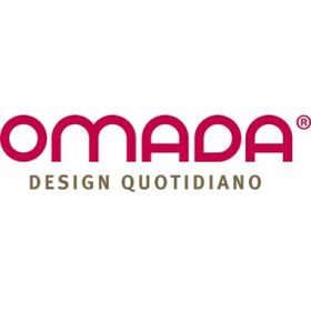 Omada Design