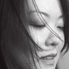 Catherine Nguyen Photography