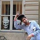 Davood Mousavi