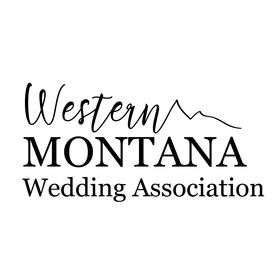 Western Montana Wedding Association