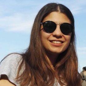 Zeynep Ozgun