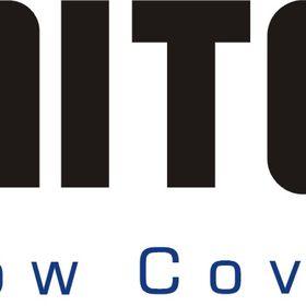 UNITEC Textile Decoration Co.,Ltd