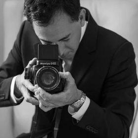 Dante Miguel Photography