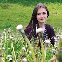 Rebeca Ghirdan